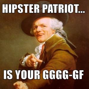 hipstergf