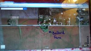 aaron ballard farm1
